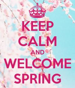 keep-calm-and-welcome-spring
