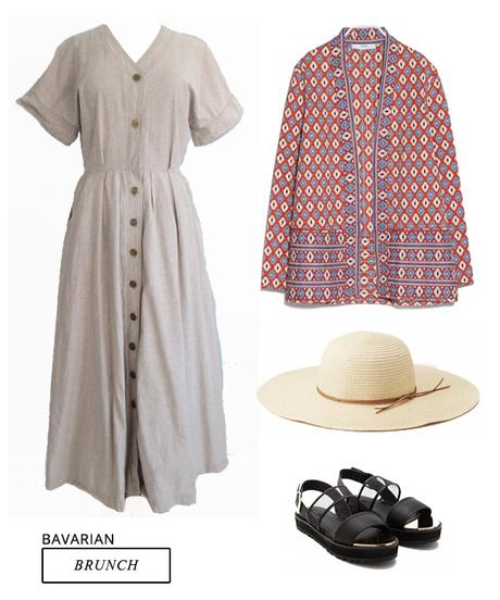 what-to-wear-to-a-bavarian-brunch