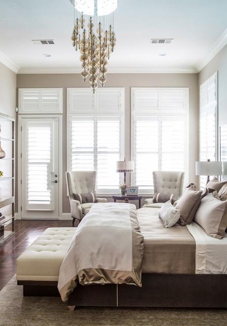 bedroom seating paperblog