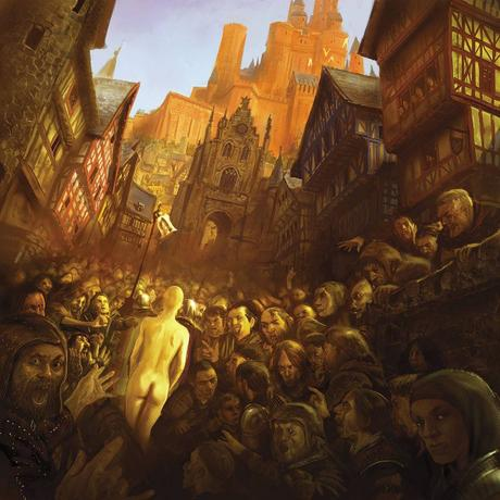 600px-Marc_Simonetti_CL_walk_of_shame