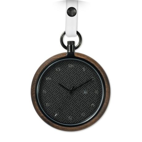 MMT Pocket Watches