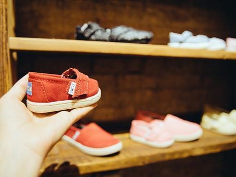 TOMS_store_NYC_Nolita_14