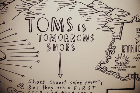 TOMS_store_NYC_Nolita_7