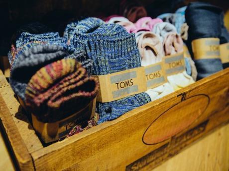 TOMS_store_NYC_Nolita_13