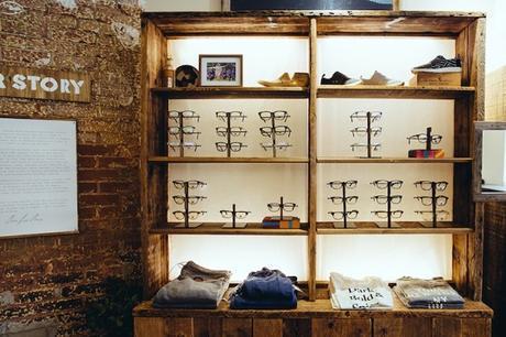 TOMS_store_NYC_Nolita_0