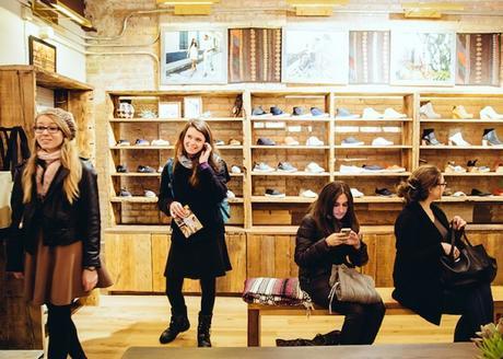 TOMS_store_NYC_Nolita_10