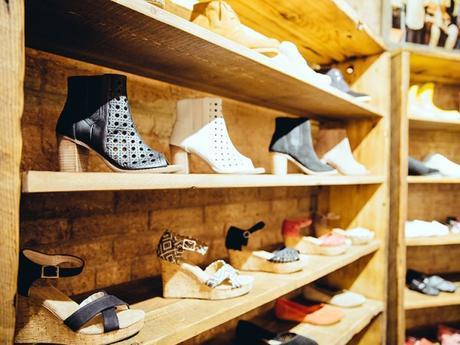 TOMS_store_NYC_Nolita_11
