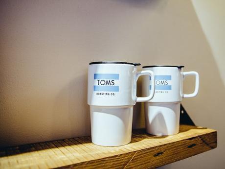 TOMS_store_NYC_Nolita_22