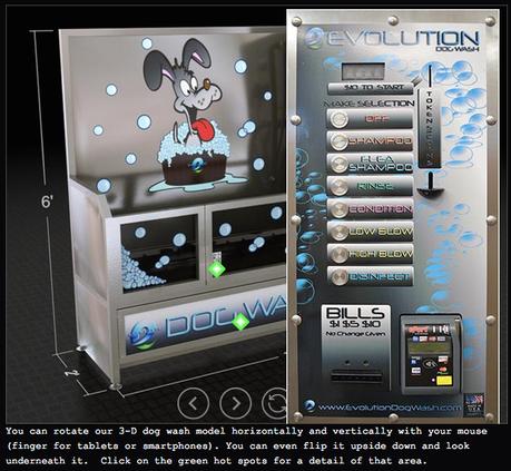 Evolution-3D-Self-Serve-Dog-Wash