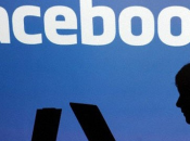 Powerful Ways Your Back With Facebook