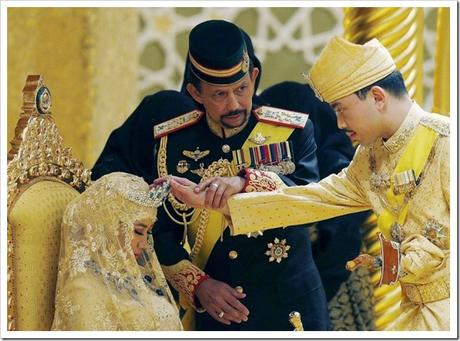 Prince-Abdul-Blessing-the-Bride