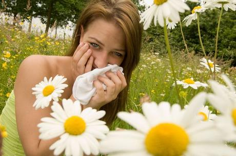 10 Ways to prevent hay fever symptoms
