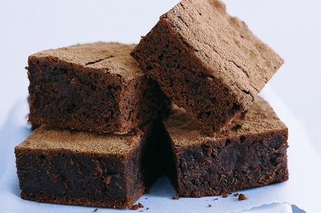 5 Mistakes made while baking brownies