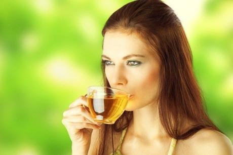 Green Tea Diet Pros Cons