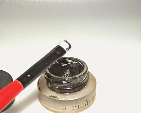 Smashbox Precision Liner Brush #28 Reviews