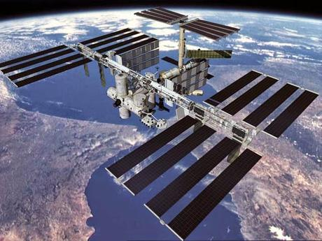 NASA looking for Jadoo on Mars