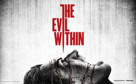 Deals with Gold: 50% off The Evil Within, 40% off Metro Redux, more