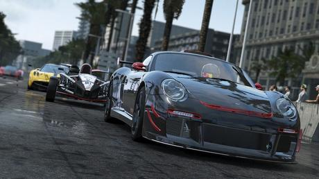 Project CARS is 1080p on PS4, 900p on Xbox One