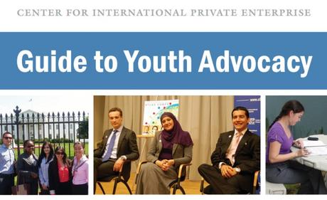 youth-advocacy-guide