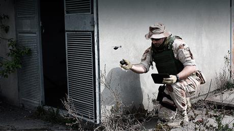 military-5.jpg