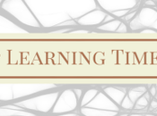 History Deep Learning: Timeline