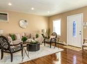 Home Staging: Elmont Sells Even Before Open House