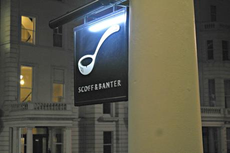 Scoff & Banter Vanderbilt Review