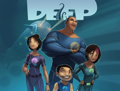 thedeep_hbd_cover