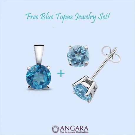 Free-Blue-Topaz-Jewelry-Set