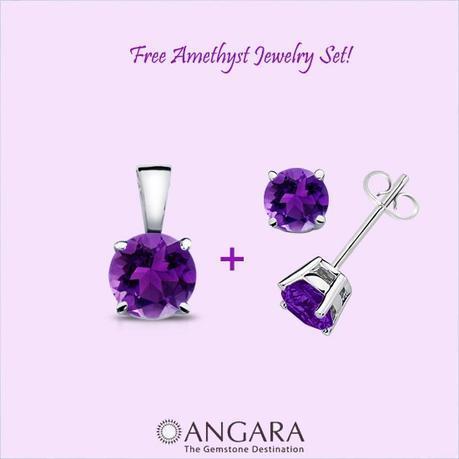 Free-Amethyst-Jewelry