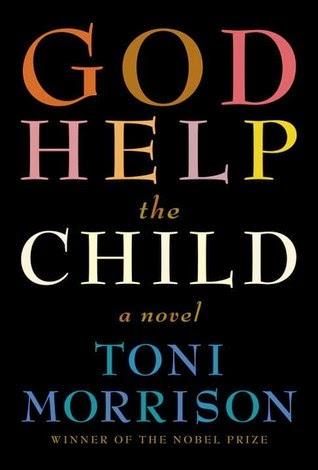 https://www.goodreads.com/book/show/23602473-god-help-the-child?ac=1
