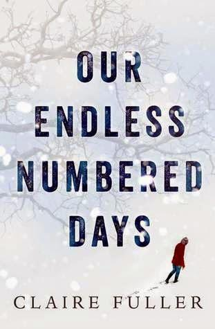 https://www.goodreads.com/book/show/23269043-our-endless-numbered-days