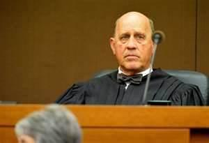 Cheating Case In Atlanta : Atlanta publics schools aps cheating scandal « cbs atlanta