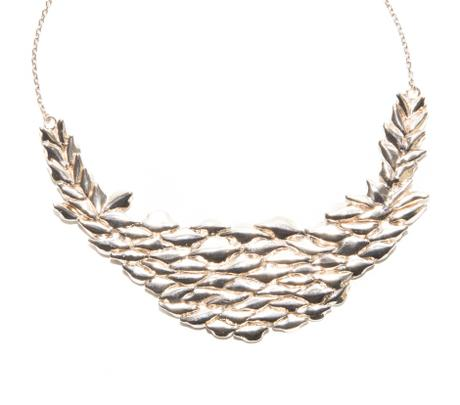 tamara-ackay-necklace