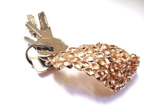 tamara-ackay-key-chain