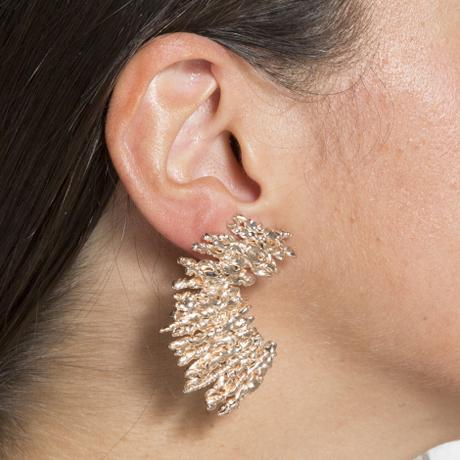 tamara-ackay-earrings-