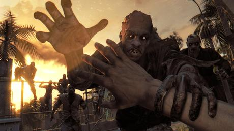 Dying Light is your PS Store Deal of the Week, Warner titles discounted