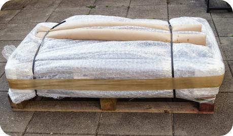Keter Eden Storage Bench ~ growourown.blogspot.com