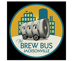 brew_bus_jax