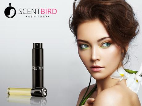Mother's Day Gift Ideas: Scentbird Delivers Monthly Designer Perfumes