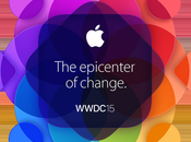 Apple Announced WWDC 2015. Developers Non-developer Beta Testers Ready!