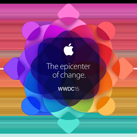 Apple Announced WWDC 2015. Developers and Non-developer beta testers get ready!