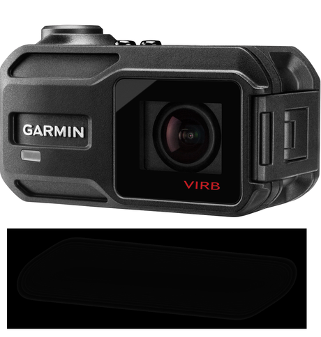 Adventure Tech: Garmin Virb X and XE Action Camera Challenges GoPro
