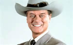 Larry Hagman: the superstar who made history