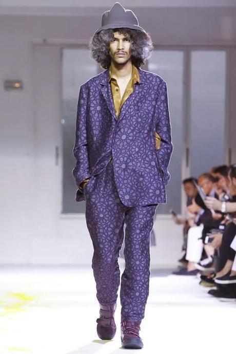 purple model man-min