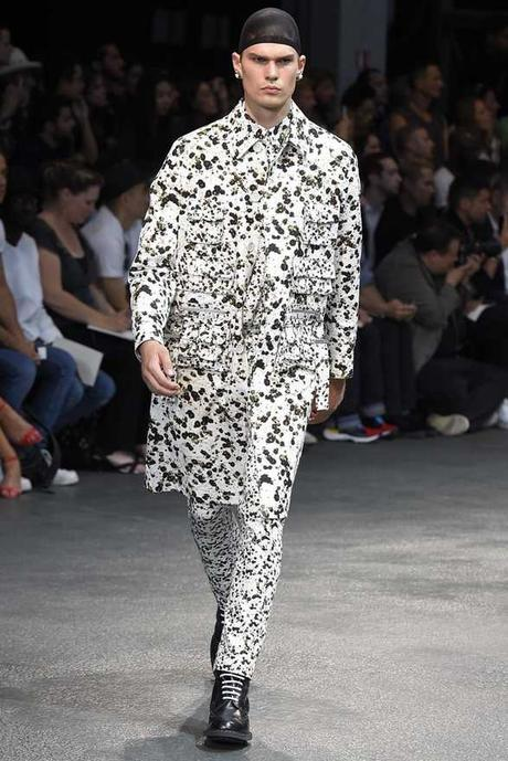 Givenchy-Men's-wear-Spring-Summer-Collection-2014-2015-Fashion-Fist-8-min