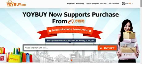 YoyBuy.com Website Review