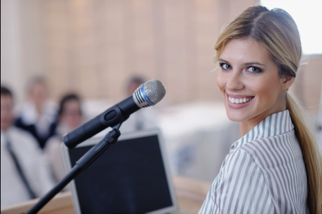 6 Exciting Careers for Women Who Love Communications