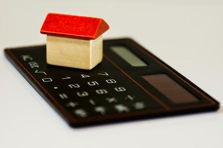 Fixed or Variable Rates for Home Loans?