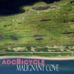 adcBicycle: Malignant Cove